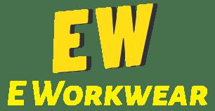 EWORKWEARNZ